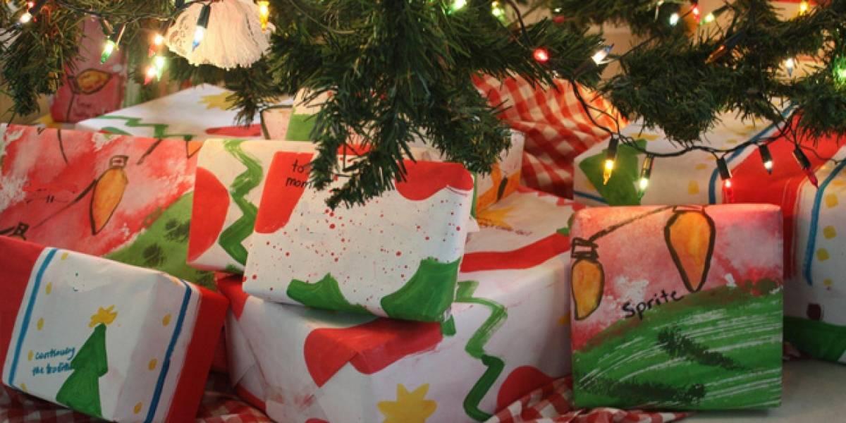 FW Pregunta: ¿Qué gadgets recibiste esta Navidad?