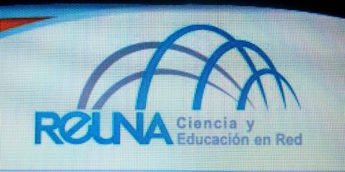 Red científica chilena REUNA amplía su capacidad de conexión internacional a 1,35 Gbps