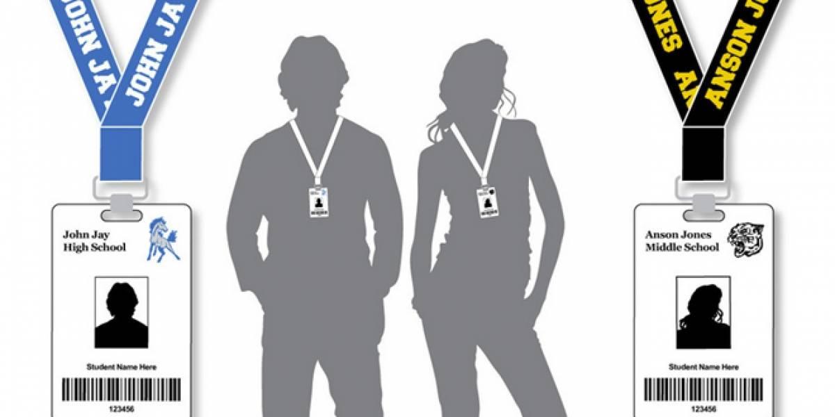 Buscan expulsar a una alumna de su escuela por no querer utilizar dispositivo de rastreo