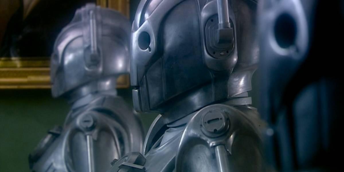 """ONU se reunirá en Ginebra para discutir el futuro de los """"robots asesinos"""""""
