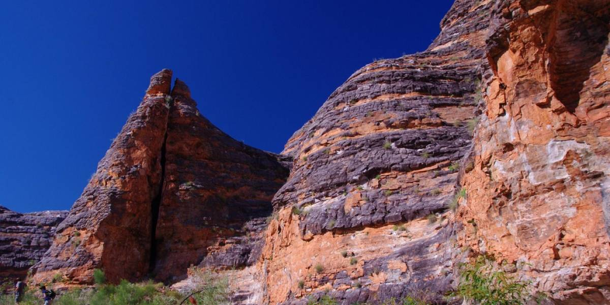 Fragmento de 4.400 millones de años es el más antiguo de la corteza terrestre