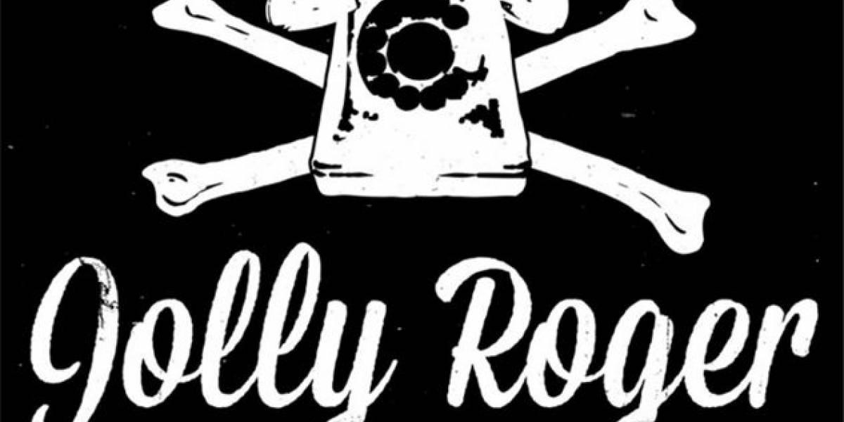 Jolly Roger es el robot inteligente que combate las llamadas telefónicas no deseadas