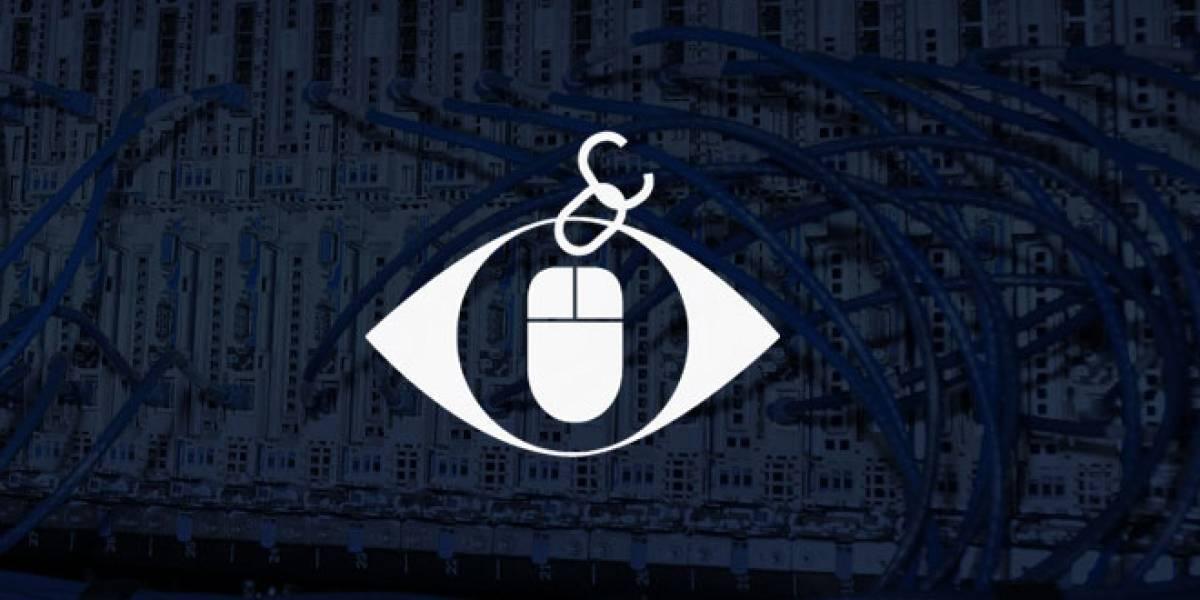 RSF: Siria, China, Irán, Bahréin y Vietnam, encabezan la lista de 'enemigos de Internet'