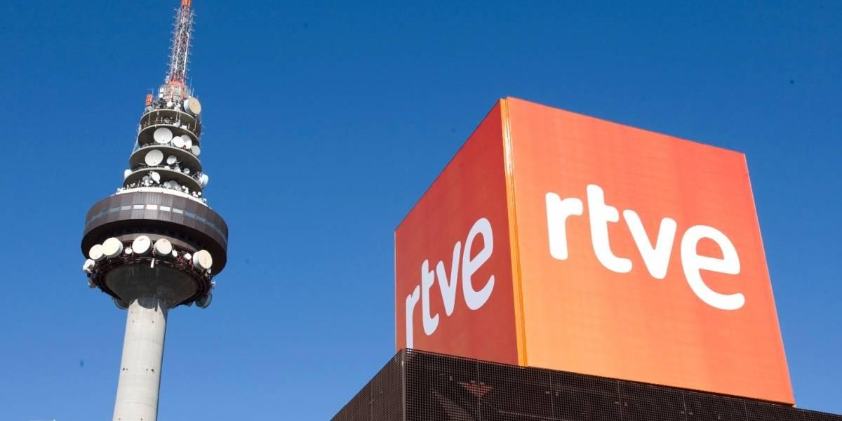 TVE agrega dos canales en alta definición para TDT
