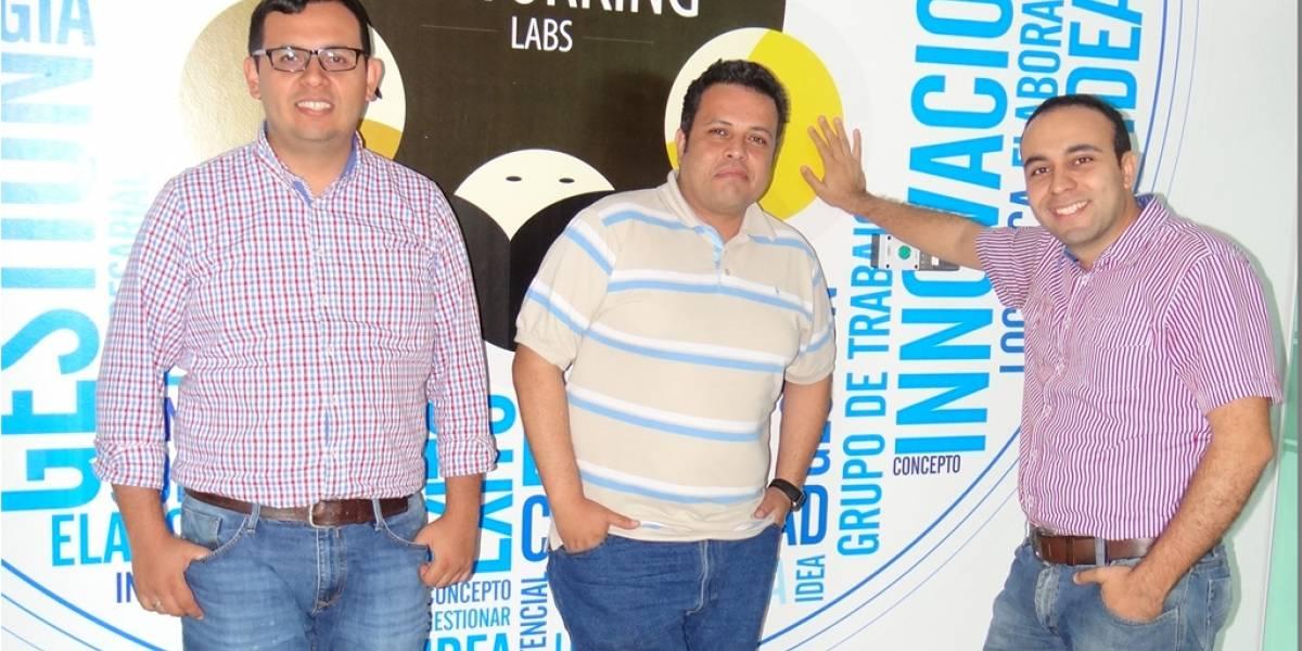 Rumis, la Startup colombiana para vivir con personas que tengan tus gustos