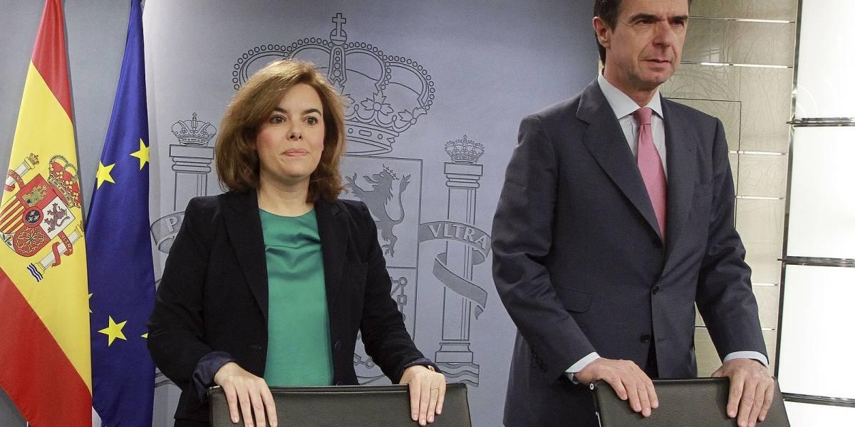 """Gobierno de España retiraría la """"tasa Google"""" si los grandes editores lo piden"""
