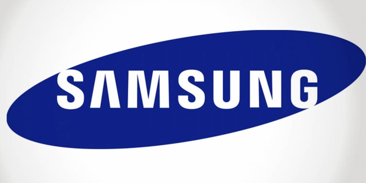 Samsung desmiente que tenga planes de crear una red social