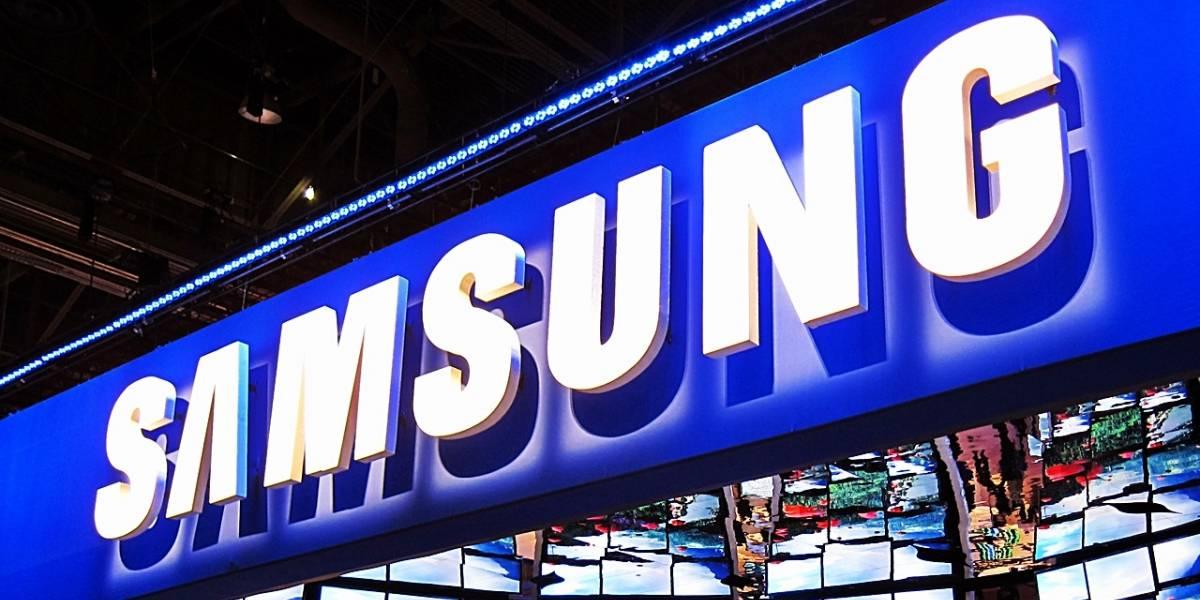 """Samsung niega acusaciones de pagarle a """"seguidores"""" en la presentación del Galaxy S6"""