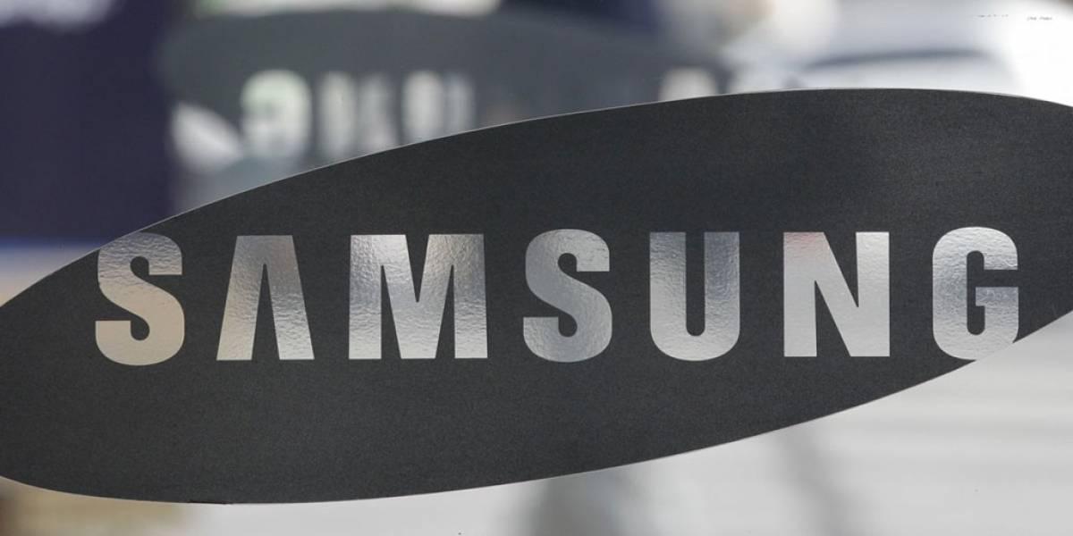 Samsung reclutará ingenieros de software del ejército surcoreano