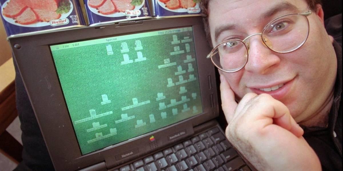 Sanford Wallace conocido como el Rey del Spam se declaró culpable de enviar 27 millones de mensajes en Facebook