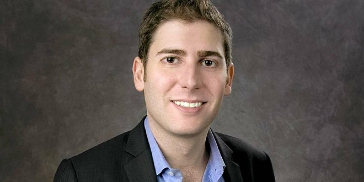 """Eduardo Saverin dice que no tiene nada contra Zuckerberg y que lo considera """"un visionario"""""""