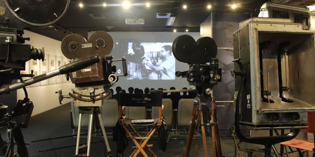 'Día Nacional del Cine Mexicano' será festejado cada 15 de agosto