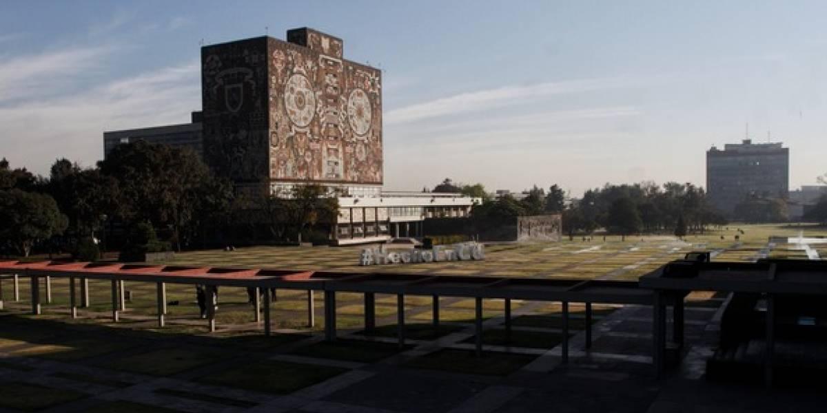 UNAM acuerda reconocer títulos de ocho universidades