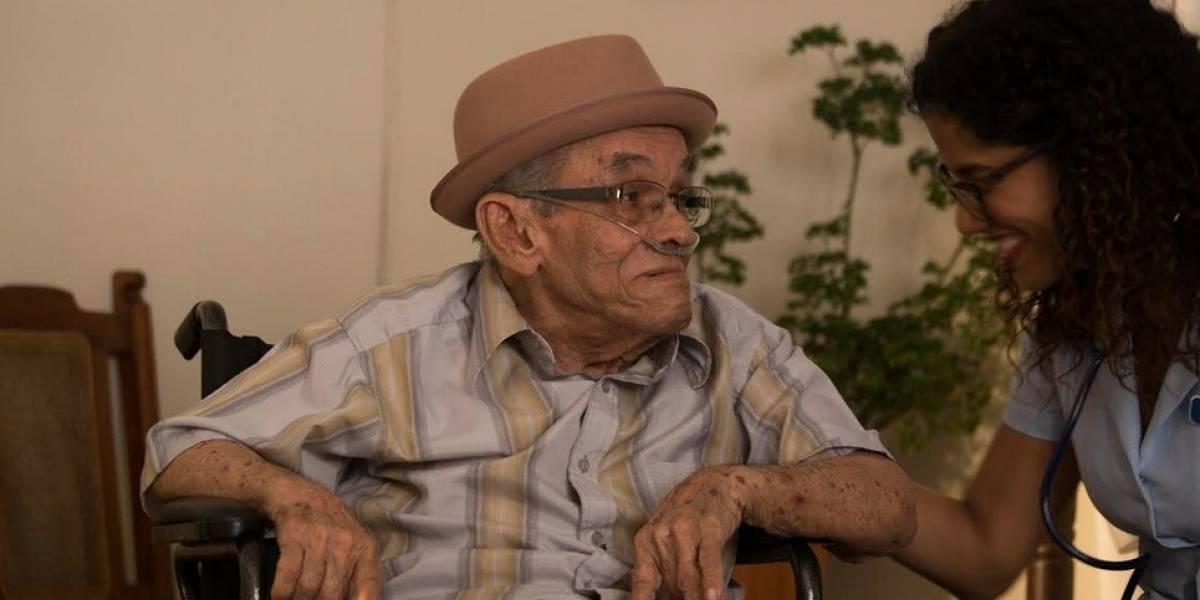 Aprueban bautizar edificio de Mayagüez con nombre de Shorty Castro