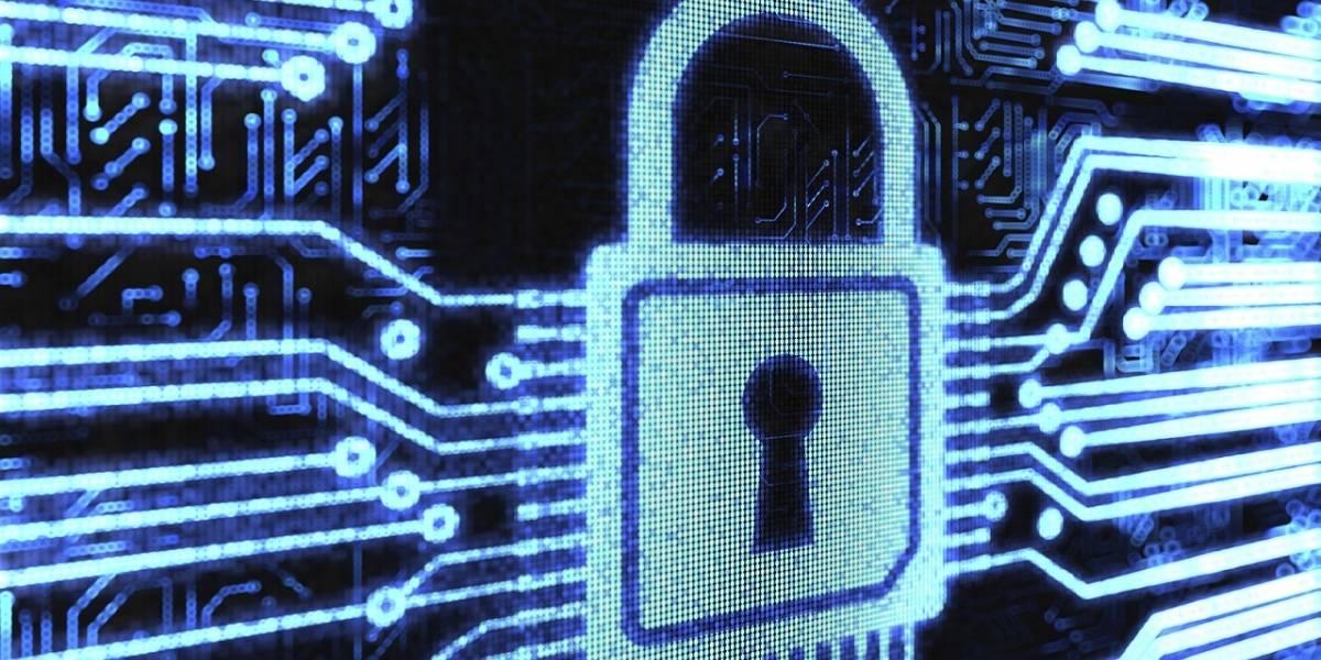 Descubren vulnerabilidad en los servicios de seguridad de Chrome y Firefox