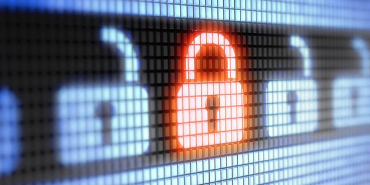 México: Sólo 20% de los internautas lee los avisos de privacidad en internet