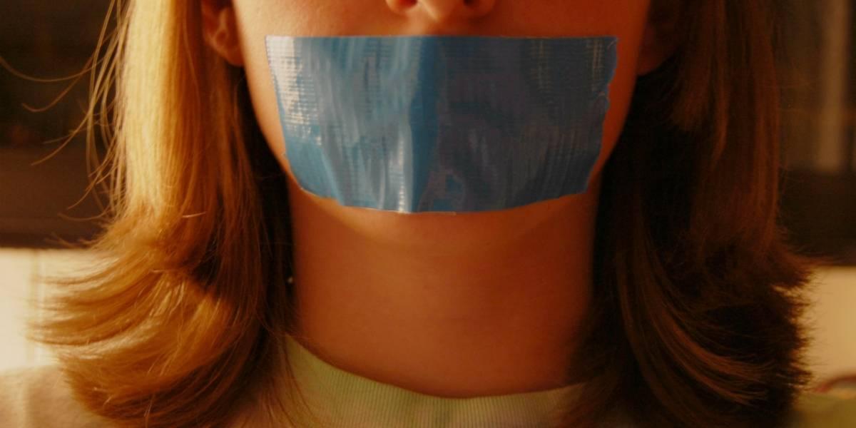 Australia prohíbe compartir filtración de WikiLeaks