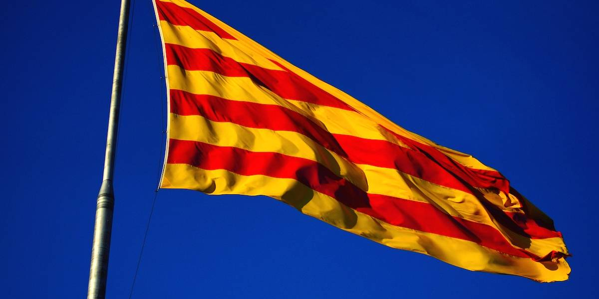 Cataluña aprueba su propia tasa a operadoras de internet
