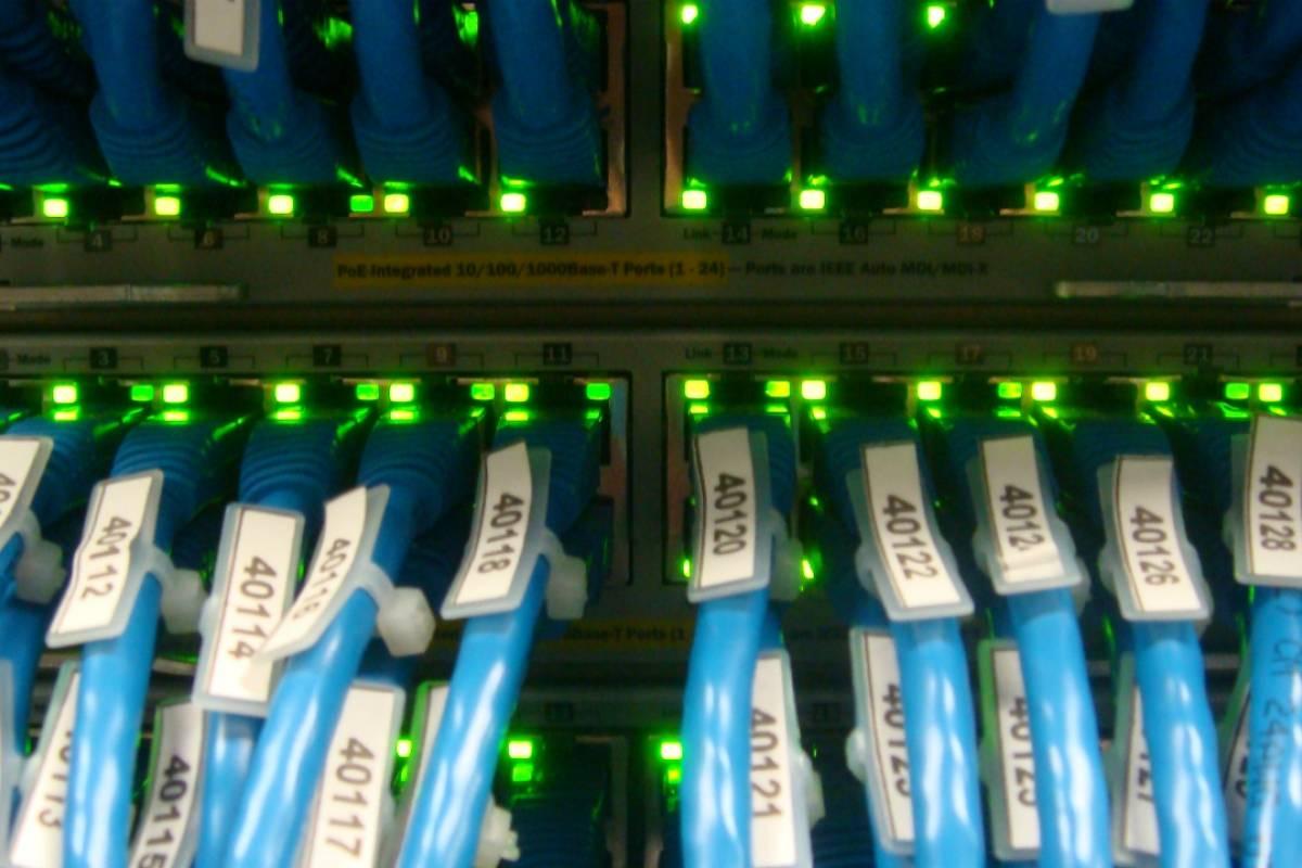 Por qué HTTP/2 es el protocolo que revolucionará Internet