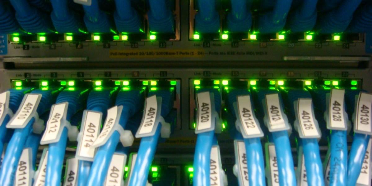 Latinoamérica discutirá en Santiago el futuro técnico de Internet