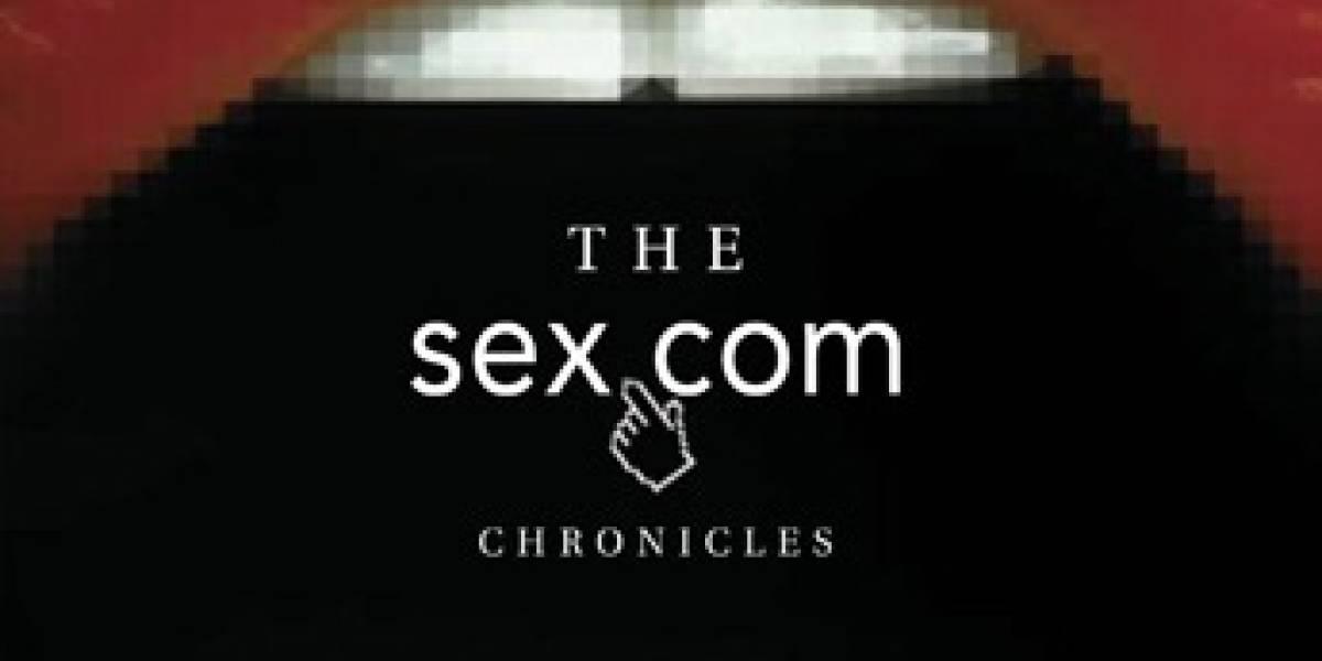 Sex.com se vendió por US$13 millones