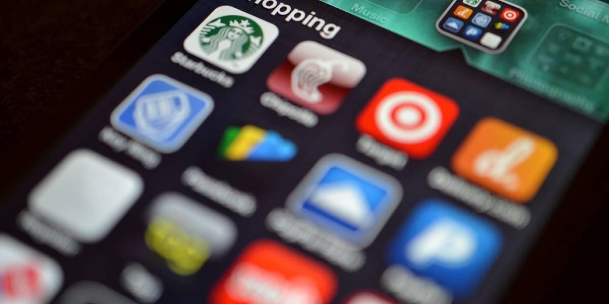 PayPal compra sistema para pagos en apps móviles
