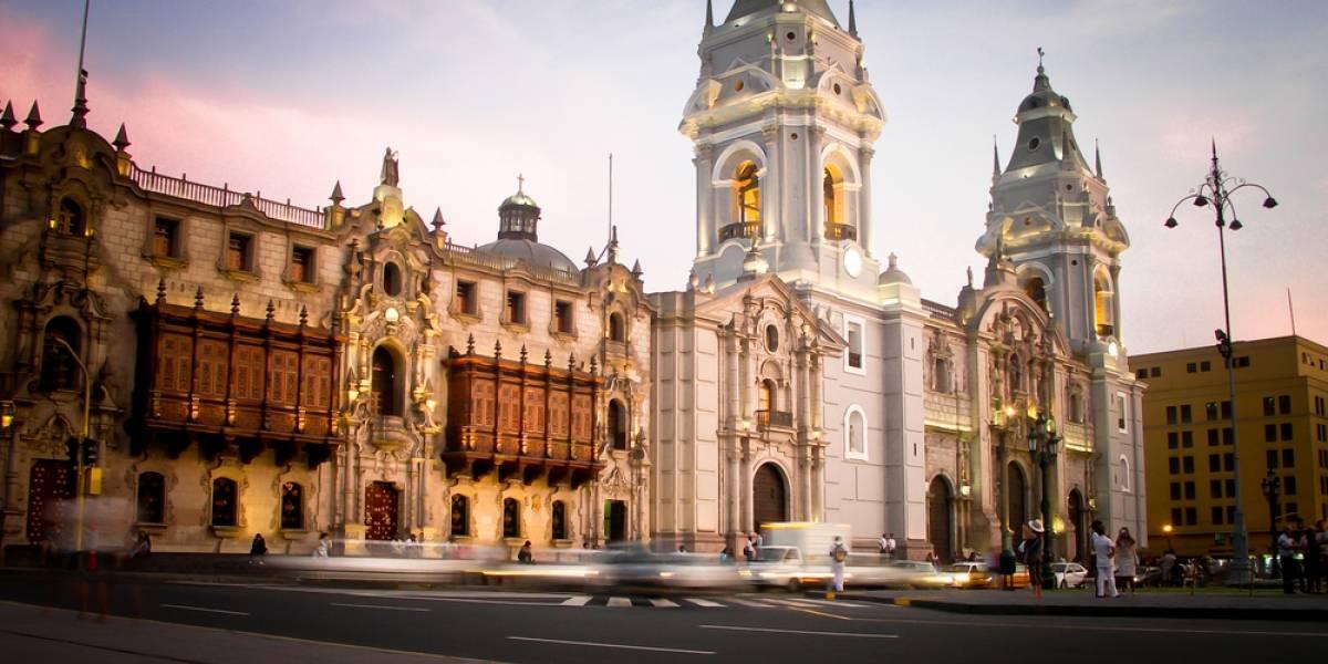 Endeavor llega a Perú para apoyar el emprendimiento