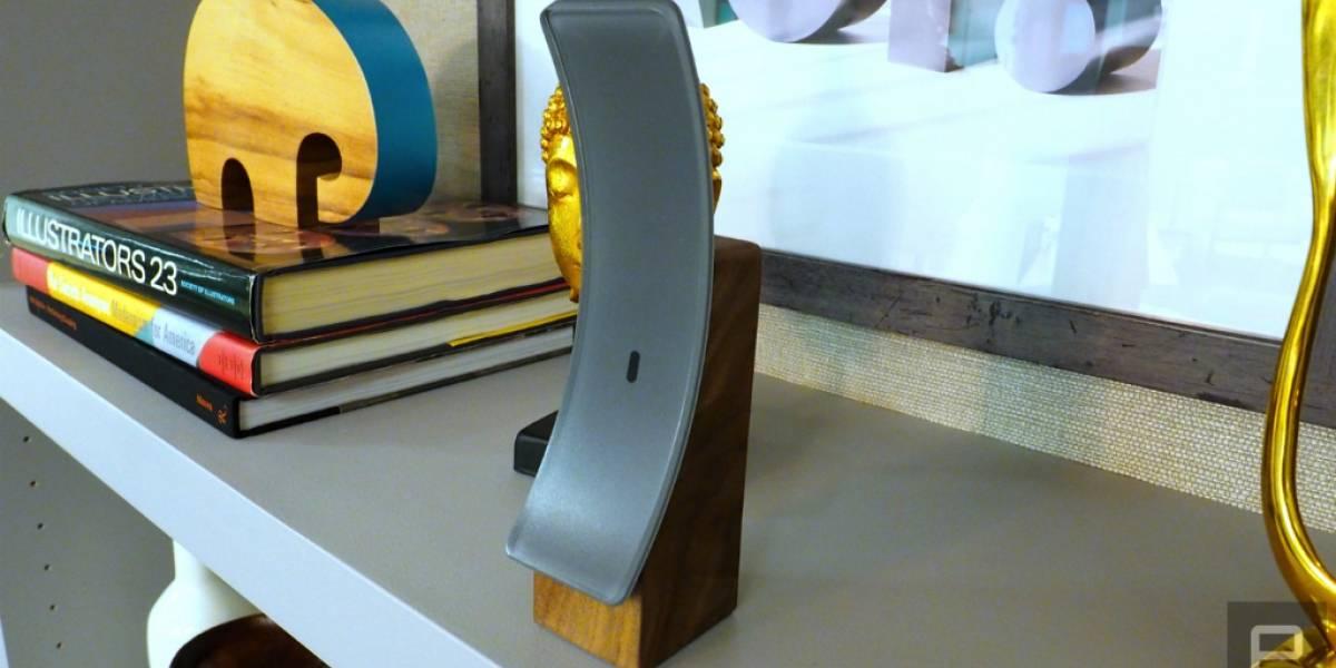 Sense: el nuevo dispositivo para mantener tu casa completamente conectada