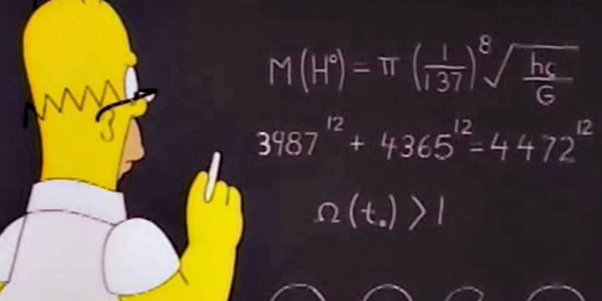 El truco matemático del siglo XIX que puede optimizar las simulaciones
