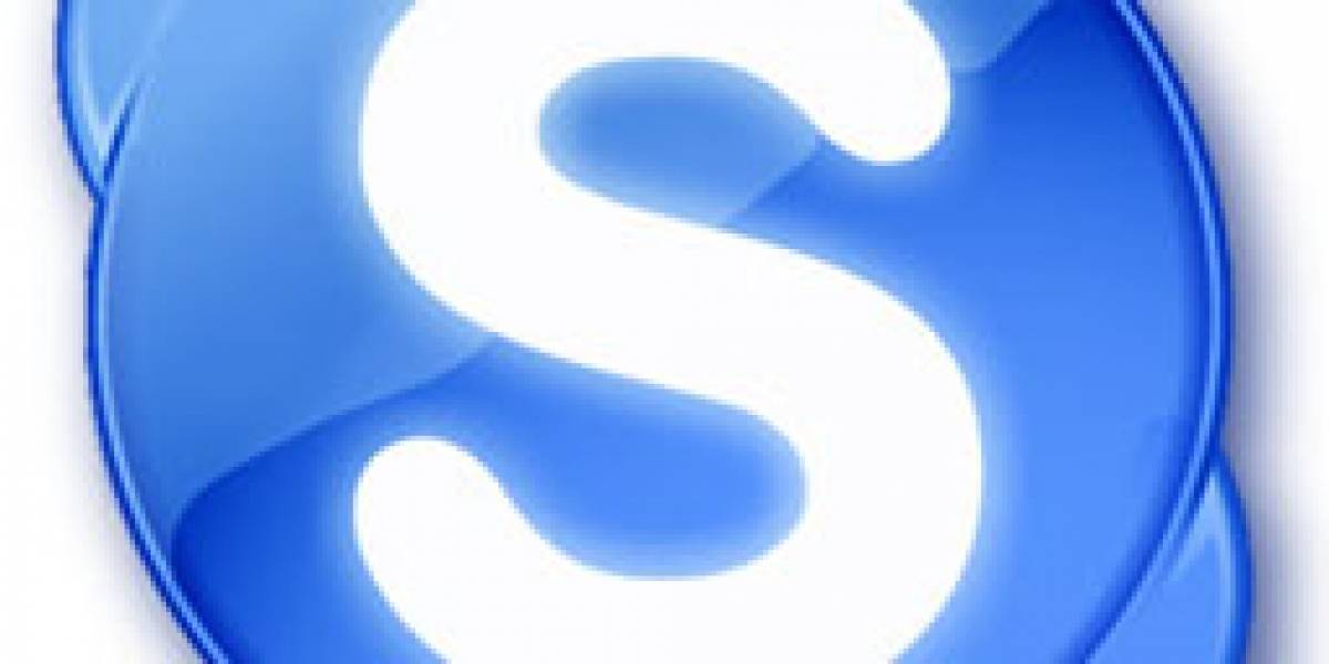 Skype ofrecerá créditos para compensar a los usuarios