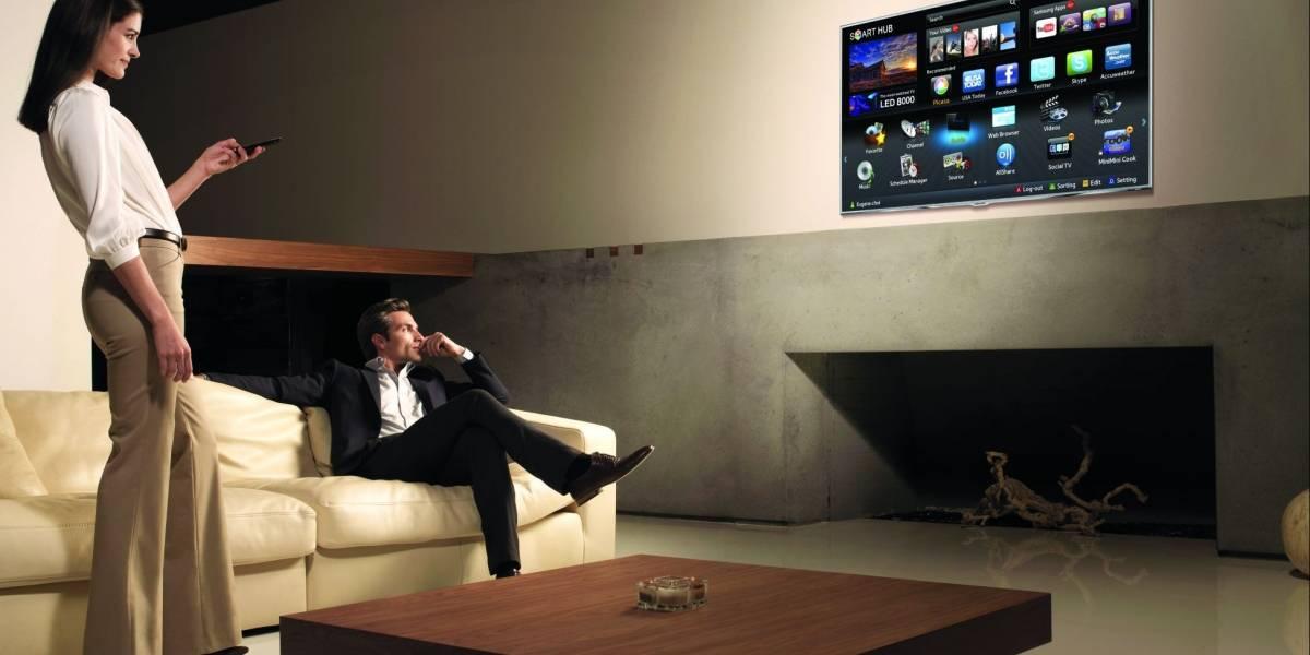 Por qué no habrá una revolución en el mercado de la TV en el corto plazo