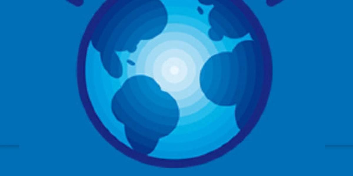Cuatro ideas españolas compiten en el SmartCamp de IBM