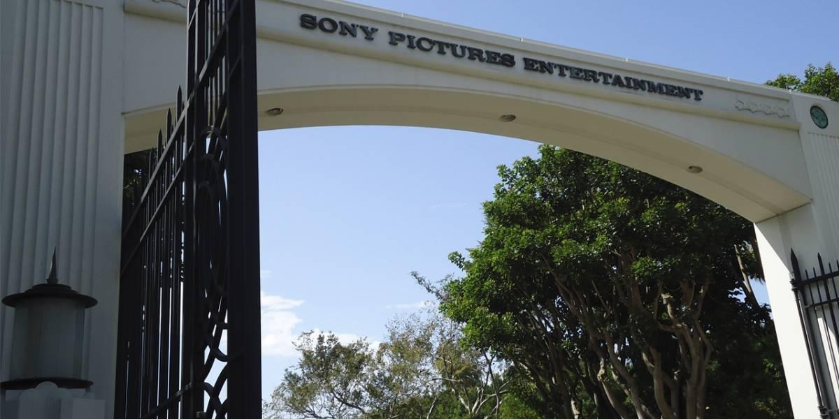 Guardians of Peace ofrecen ocultar información de los empleados de Sony que lo soliciten