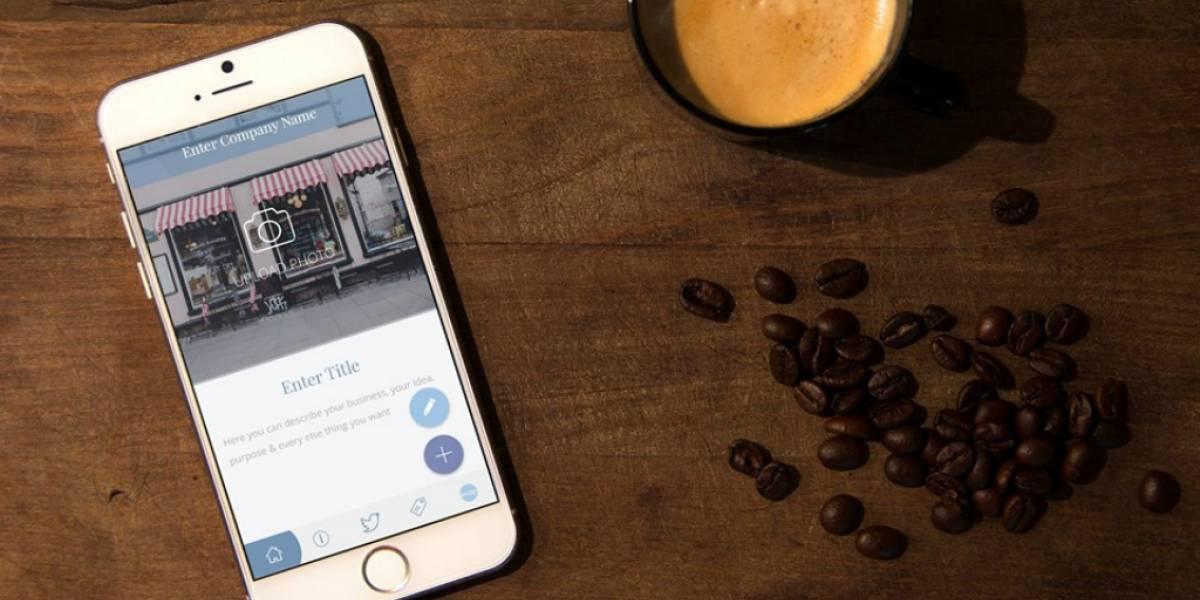 Snapp, startup del portafolio Wayra Chile, levanta fondo por USD $400 mil en EE.UU.