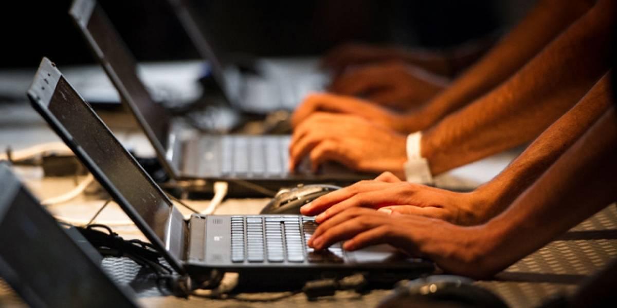 México: La BSA clausurará empresas que utilicen software pirata
