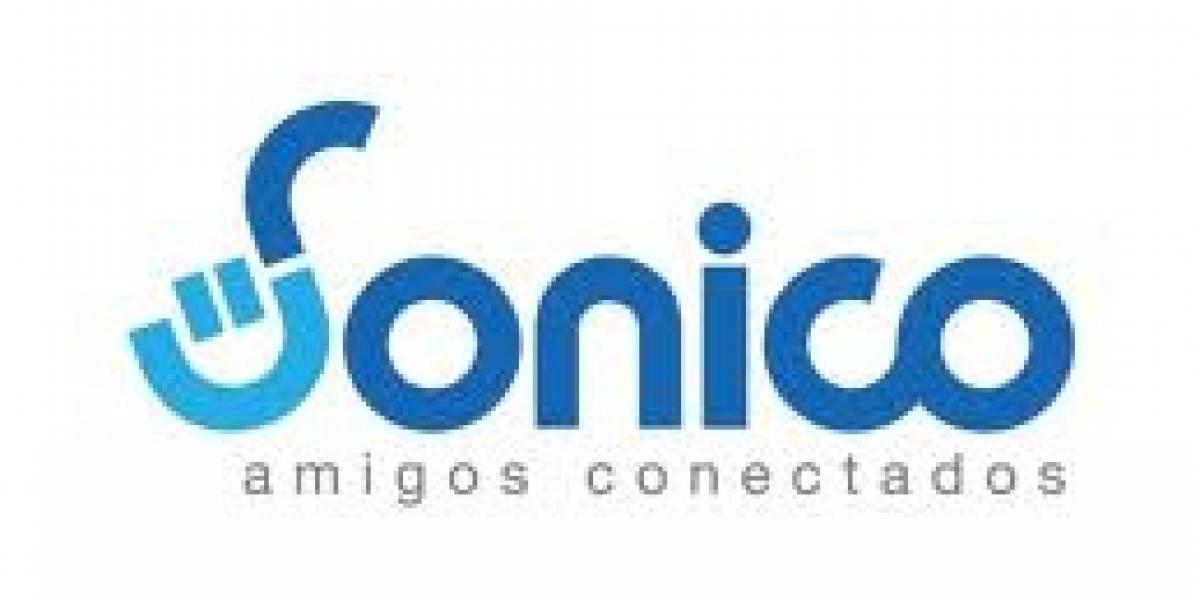 (114) Las redes sociales en América Latina