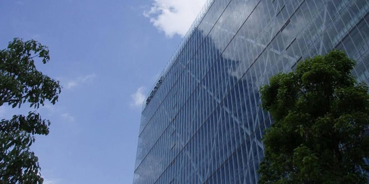 Sony en crisis: Reconocen pérdidas récord de US$ 6.400 millones