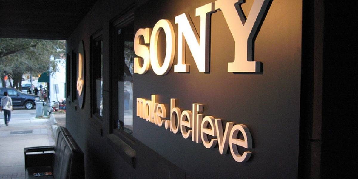 Sony estaba usando software antiguo y sin firewall en sus servidores