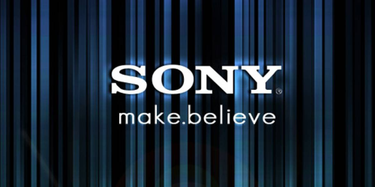 """La nueva """"información robada"""" del sitio de Sony en realidad era accesible desde su web"""