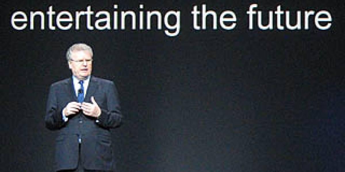 Sony sorprende al mercado con ganancias de US$870 millones en el último trimestre