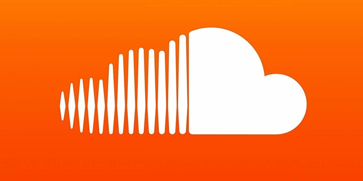 SoundCloud salvado: Consiguieron dinero para sobrevivir