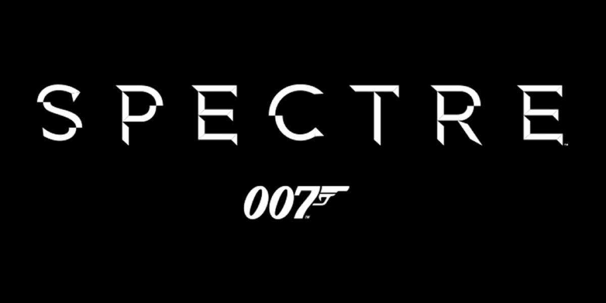 El guión de Spectre se filtró en el hack de Sony Pictures