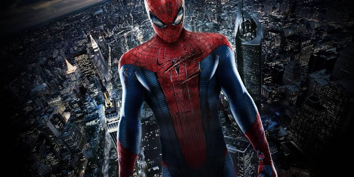 Sony anunció sus primeros Blu-ray en 4K