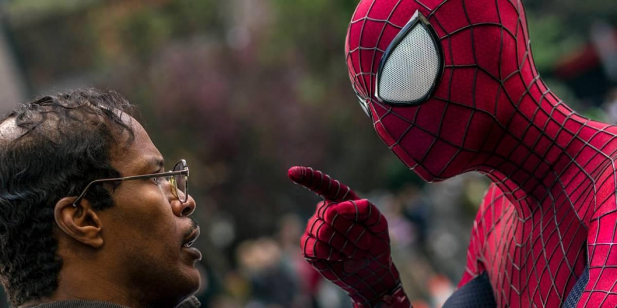 Spider-Man tiene que ser blanco y heterosexual en sus filmes según acuerdo entre Marvel y Sony