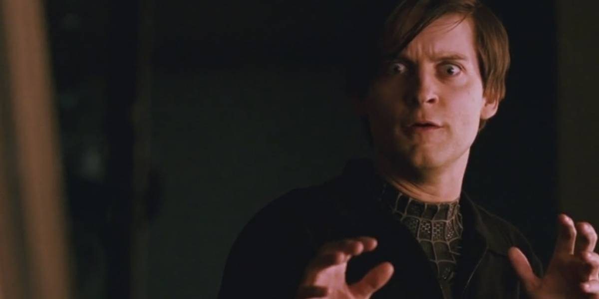 Spider-Man podría incluirse en el universo cinemático de Marvel