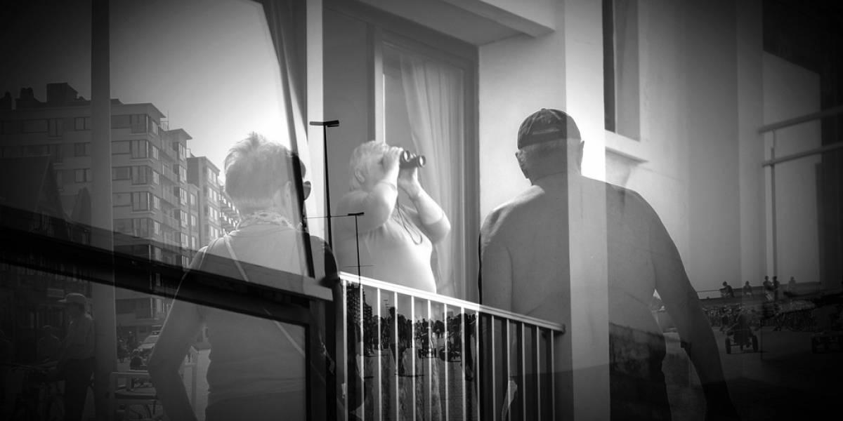 A pesar de PRISM, los estadounidenses prefieren ser espiados a tener privacidad