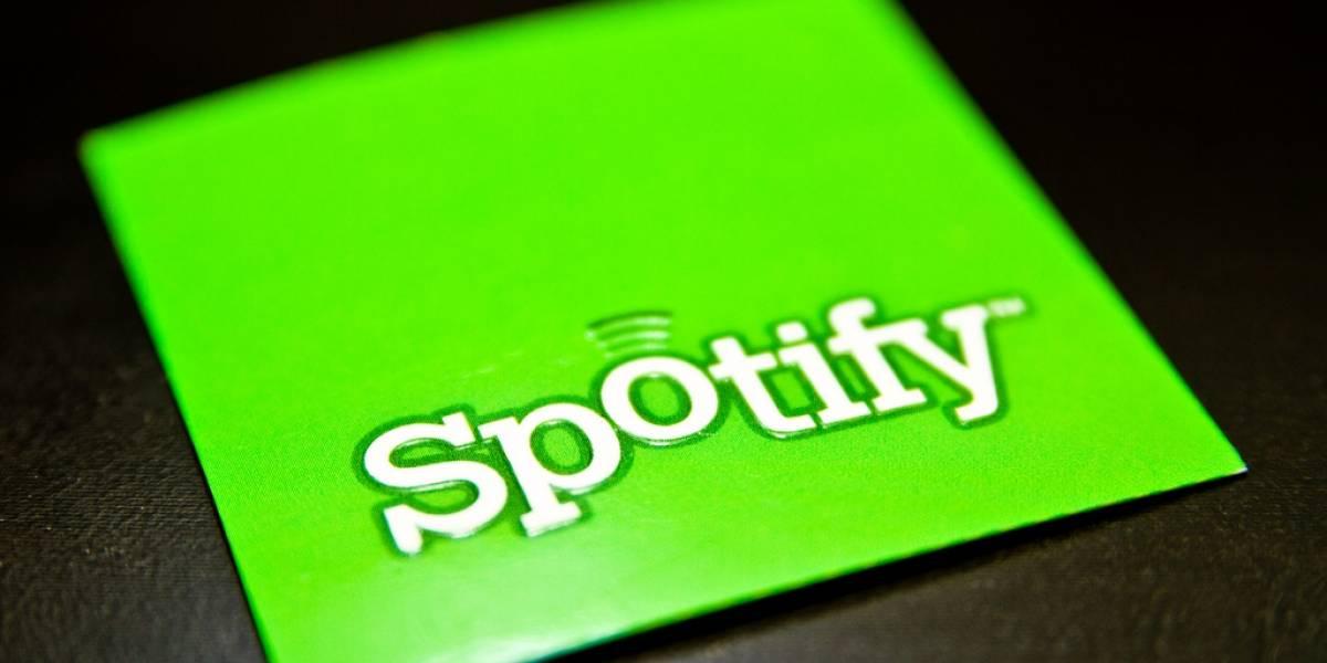 Spotify premium costará casi la mitad en Latinoamérica que en EE.UU.