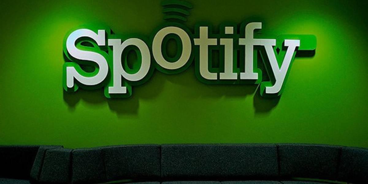 Spotify ahora permite a cuentas gratuitas escuchar música sin límite de tiempo