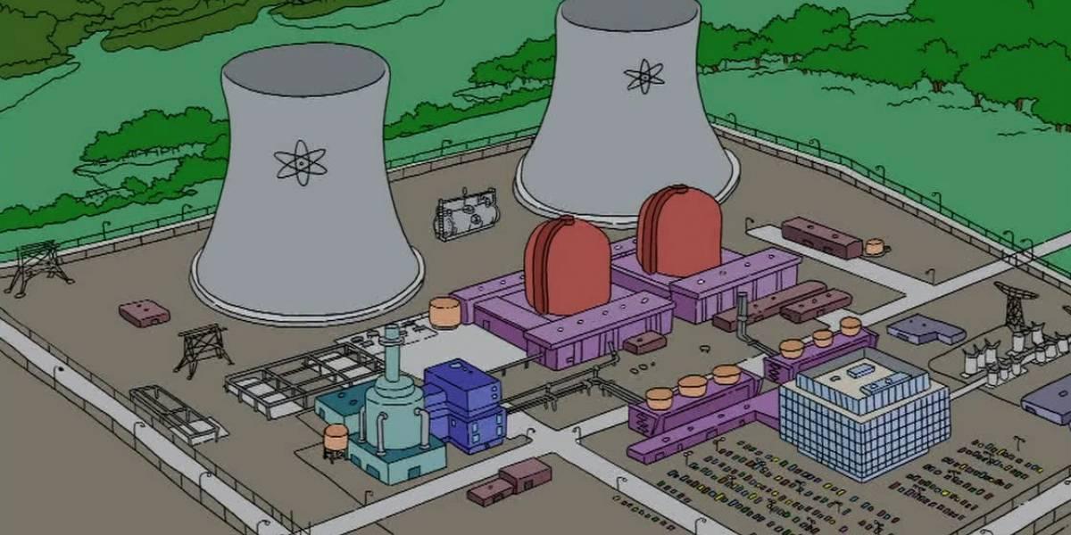 Lockheed promete reactores de fusión nuclear compactos en 10 años