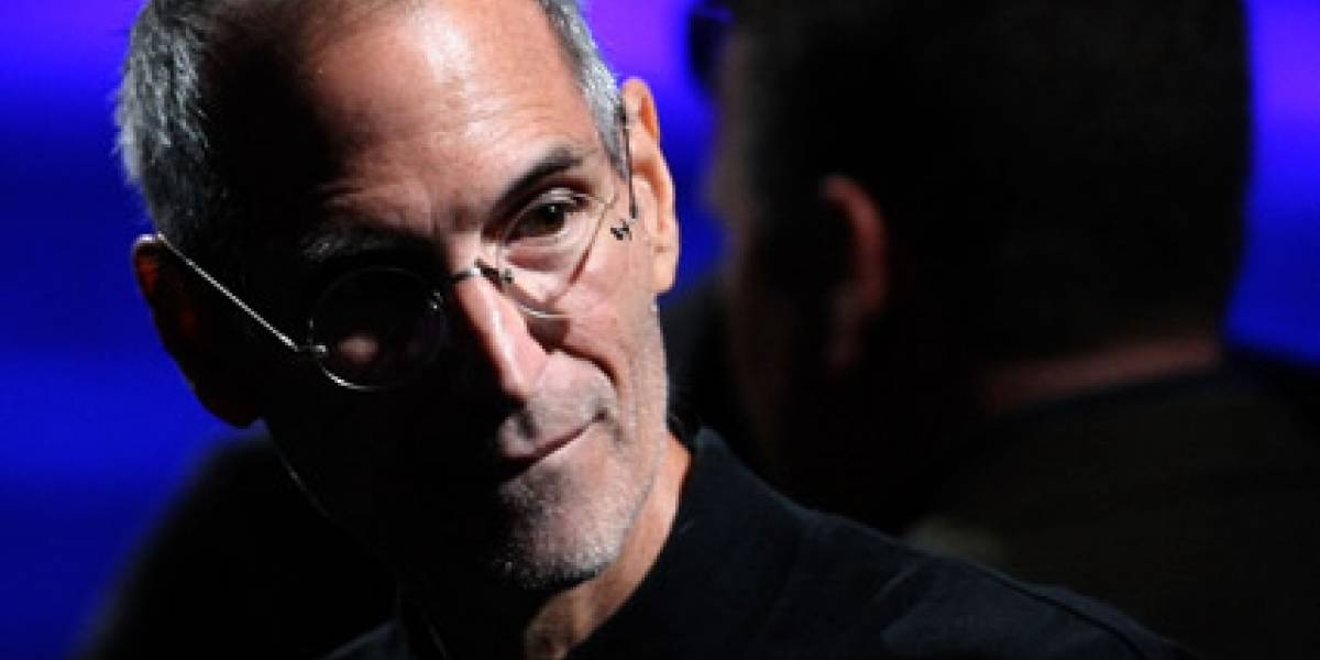 Funeral de Steve Jobs será hoy viernes